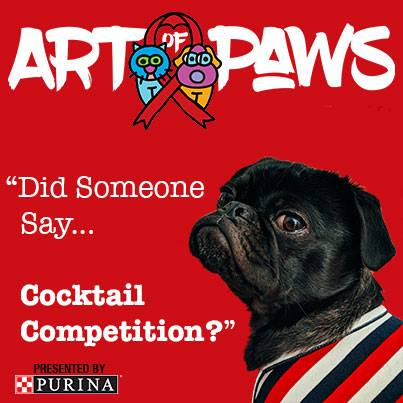 Art of Paws Art