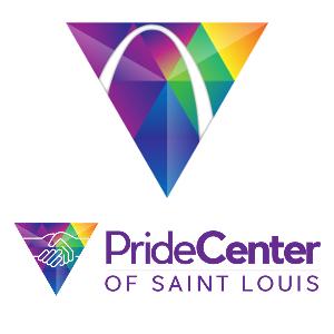 PrideCenter 18
