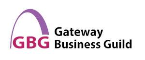 GatewayGuildLogo