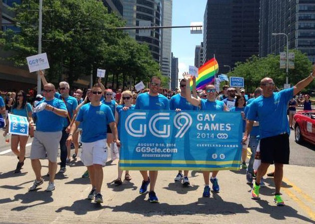 Gay-Games-pride