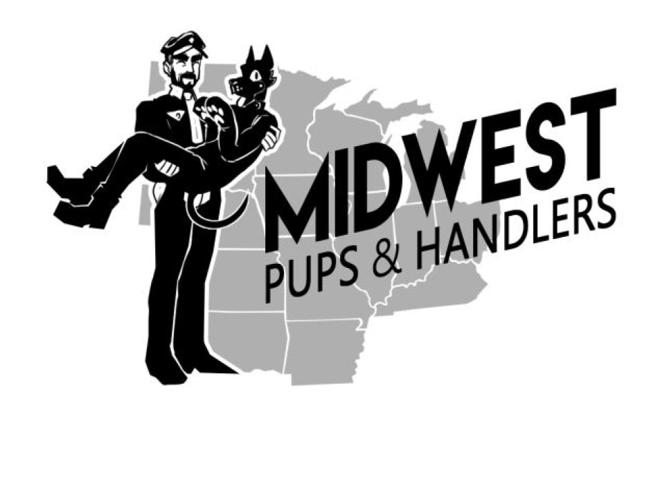 MidwestPuppyHandler18Window