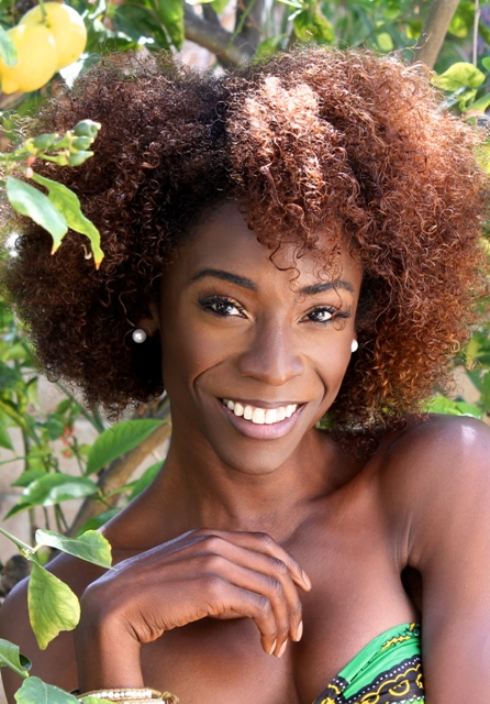 Angelica Ross 2