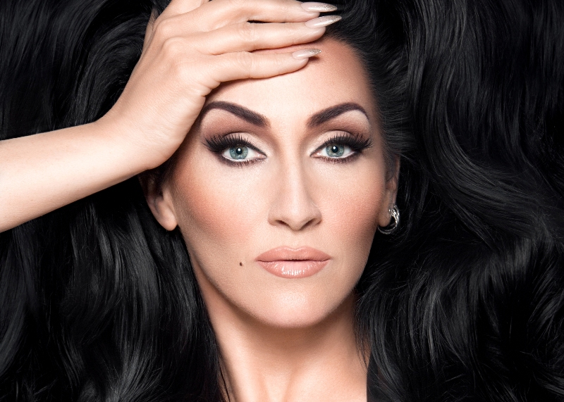 Michelle Visage: An Audience with the Grand Dame