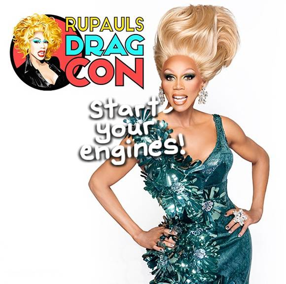 rupauls-dragcon  oPt