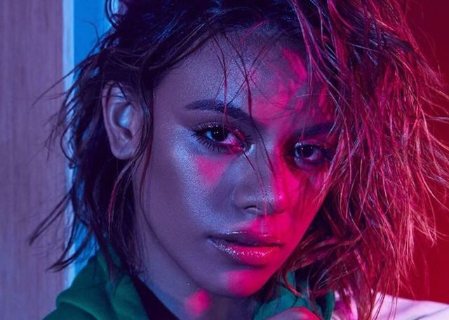 Center Stage with Dinah Jane: STL PrideFest 2019 Headliner